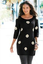 Buy Fun Spot Dress from the Next UK online shop Party Dresses For Women, Ladies Dress Design, Playing Dress Up, Latest Fashion For Women, Lace Dress, Evening Dresses, Cold Shoulder Dress, Tunic Tops, Plus Size