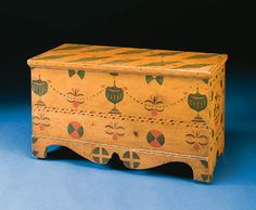 1000 Ideas About Blanket Chest On Pinterest Cupboards