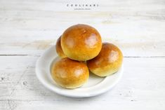 Tu si stiahnete recept v PDF. Russian Recipes, Hamburger, Favorite Recipes, Baking, Burgers, Pdf, Polish, Drink, Hampers