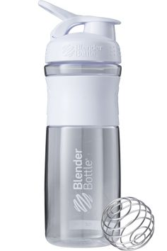 5be84585e5 75 Best water bottle images | Water bottles, Product Design, Best ...