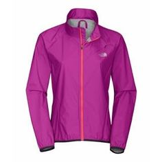 ff498282b3 The North Face Womens Indylite Jacket The North Face