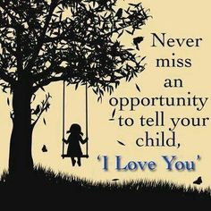 16 Best Childrens Day Images Words Child Quotes Classroom