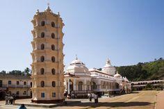 Goa #mygoaproperty #goa #india #property  For more info  contact  : allproperty@devant.no