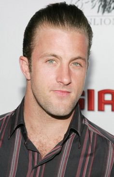 (2) scott caan | Tumblr