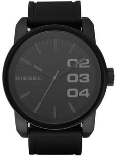 DZ1446 - Authorized DIESEL watch dealer - Mens DIESEL Diesel Franchise 46, DIESEL watch, DIESEL watches