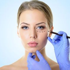 12 Best Botox Training images in 2018 | Facial aesthetics