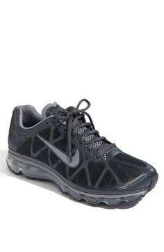 Best gym shoe!