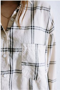 Fall Fashion Womens Fashion | Inspiration