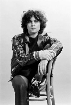 click then click again for LGE pic Marc Bolan, Glam Rock, T Rex, Rock N Roll, Royals, Punk, Singer, Note, Metal