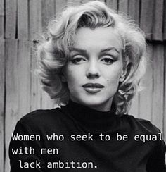 Marilyn Monroe Pictures Tumblr Quotes