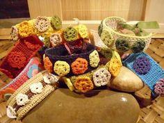 #colorcolorartesania #artesania #artisan #complementos #gift  #accessories #moda #fashion  #hogar #home #decoration https://m.facebook.com/colorcolorArtesana?ref=hl