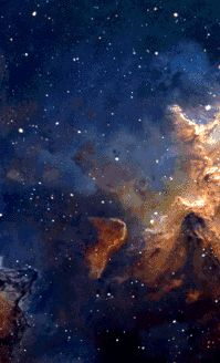 7500 light years away from Earth, The Heart Nebula is located in the Perseus Arm of the Galaxy in the constellation Cassiopeia.