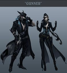 View an image titled 'Gunner Beritra Armor Art' in our Aion art gallery featuring official character designs, concept art, and promo pictures. Character Concept, Character Art, Concept Art, Fantasy Characters, Female Characters, Hyung Tae Kim, Elfa, Fantasy Armor, Fantasy Costumes