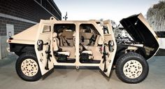FED ALPHA Fuel Efficient Military Vehicles By Ricardo FED-ALPHA-fuel-efficient-military-vehicle-by-Ricardo-Side-800x433 – New Cars For 2012 and Release Date Info