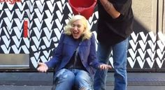 The 16 Best Celebrity Ice Bucket Challenges