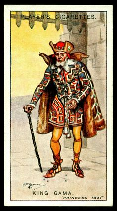 """https://flic.kr/p/h1SyQN 