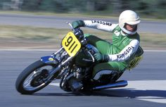 Mick Howard