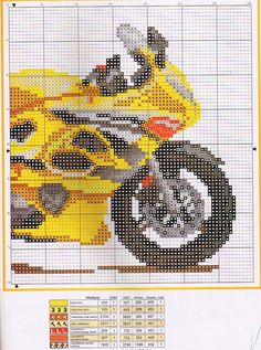 Thrilling Designing Your Own Cross Stitch Embroidery Patterns Ideas. Exhilarating Designing Your Own Cross Stitch Embroidery Patterns Ideas. Cross Stitch Fabric, Beaded Cross Stitch, Cross Stitch Charts, Cross Stitching, Cross Stitch Patterns, Diy Embroidery, Cross Stitch Embroidery, Embroidery Patterns, Cool Erasers
