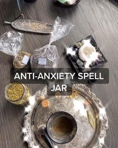 Witch Spell Book, Witchcraft Spell Books, Jar Spells, Magick Spells, Wiccan Magic, Wiccan Witch, Wicca Recipes, Witch Bottles, Grimoire Book