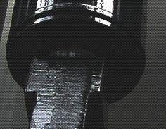 Jak zmienić łożysko w silniku? http://www.hp.szczecin.pl/lozyska-do-silownikow-hydraulicznych, http://www.hp.szczecin.pl/wp-content/uploads/2012/09/logo2312.png