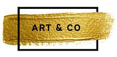 Kunst Online, Decor, Art, Modern Art Paintings, Contemporary Art, Art Background, Decoration, Kunst, Performing Arts