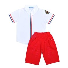 0a71954dde85 58 Best boy clothes set images