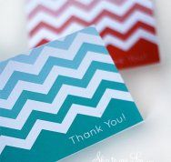 Free Printables from 'Skip to My Lou'