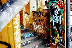 #streetart #berlin
