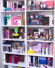 Teen Bedroom Organization, Army Room Decor, Room Design Bedroom, Chill Room, Aesthetic Bedroom, Kpop, Room Tour, Dream Rooms, New Room