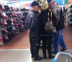 55 Most Ridiculous People Of Walmart That Will Make Your Day Page 8 of 11