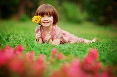 Детская фотосъемка в Иваново
