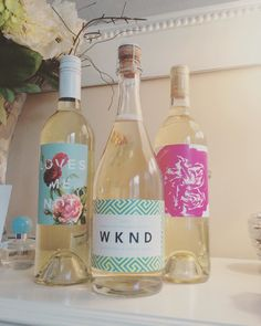 "Member: jessicamiller111, ""Hello weekend!"" Jessica Miller, Hello Weekend, Wine Delivery, Cheese, Drinks, Bottle, Instagram Posts, Drinking, Beverages"