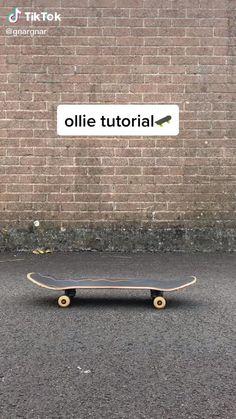 Beginner Skateboard, Skateboard Videos, Skateboard Deck Art, Penny Skateboard, Skateboard Design, Skateboard Girl, Skate Bord, Cool Skateboards, Skate Style
