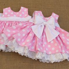 {Traditional and custom newborn baby dress, provides the best answer. Little Dresses, Little Girl Dresses, Girls Dresses, Sun Dresses, Toddler Dress, Toddler Outfits, Kids Outfits, Baby Frocks Designs, Baby Dress Patterns