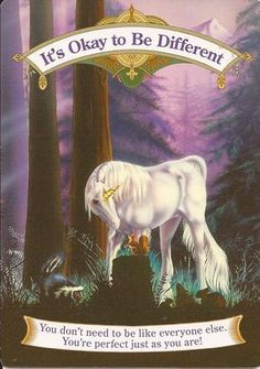 Bright Quotes, The Last Unicorn, Magical Unicorn, Divination Cards, Angel Prayers, Spiritual Words, Oracle Tarot, Unicorn Horse, Divine Light