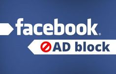 As was expected after Facebook went public, the company is creating advertising space on its pages while doing away with annoys clickbait headlines. #Facebook #Advertising #ClickBait #AdBlocker