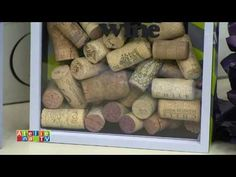Ateliê na TV - TV Gazeta - 14.06.16 - Patricia Karagulian - YouTube