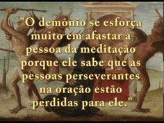 Perolas de Igreja - 37 | comgetsemani.com.br