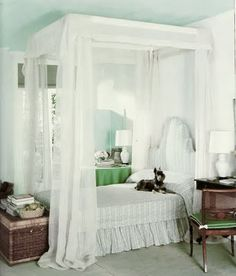 green and gray bedroom themes and gray bedroom on pinterest