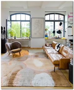 70+ Cool Interiors Will Your House Look Awesome