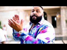 Is Music Really Haram? | Br Kamal Saleh