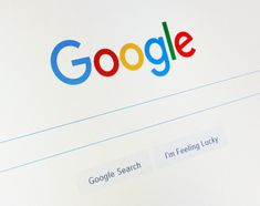 SEO Προώθηση Ιστοσελίδων Synonyms For Great, Google, Vocabulary, Seo, Feelings, Wrestling
