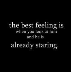quotes crush Crush Quotes For Her - Great Quotes, Quotes To Live By, Inspirational Quotes, Meaningful Quotes, Love Qoutes, Lucky Quotes, Cute Boy Quotes, Sad Life Quotes, Happy Love Quotes