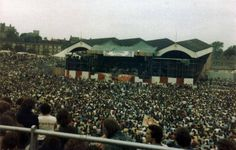 Who Put the boot In charlton FC stadium 1976 recollections South London, Old London, Alex Harvey, Little Feat, Charlton Athletic, Music Images, Swansea, Popular Music, Glasgow