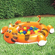 21 Best Ball Pits Images Ball Pit Walmart Playroom