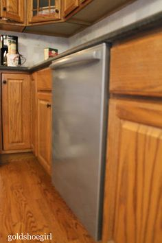 Fetching kitchen remodel cost tricks,Design kitchen cabinet layout online ideas and Galley kitchen remodel with island. 1970s Kitchen Remodel, Kitchen Remodel Pictures, Cheap Kitchen Remodel, Galley Kitchen Remodel, Kitchen Remodeling, 1960s Kitchen, Long Kitchen, Narrow Kitchen, Remodel Bathroom