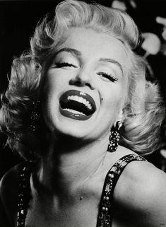 Quotes from Marilyn Monroe  http://www.senses.se/12-citat-fran-marilyn-monroe/