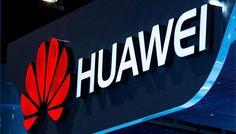Come sarà Huawei Mate 8? Trapelate nuove immagini  #follower #daynews - http://www.keyforweb.it/come-sara-huawei-mate-8-trapelate-nuove-immagini/