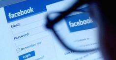 Facebook ha anunciado nuevas funcionalidades en sus Páginas con el objetivo de que los 45 millones de negocios locales que tienen presencia en la plataform