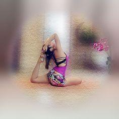 Day 14 #WeFlyInMay  #kingpigeonpose  Eka Pada Raja Kapotasana . Amazing Hosts @allykborn @ccaymanyoga @rachel.acu.yogi @seekingsunshine._ @yogawith_vanessa  Gracious Sponsors: @yogacoaster @infinitystrap @lunajaiathletic @positiveskin @samudrakala . . .  #namaste #fitmom #fit #yogi #yoga #yogamom #yogalove #igfitness #fitness #fitfam #fitspo #yogachallenge #healthy #instagood #feeltheyogahigh #instalove #yogini #yogaeverydamnday #yogisofinstagram #asana #om #igyoga #yogagirl #yogainspiration…